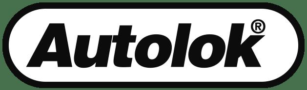 Autolok
