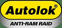 Anti Ram Raid
