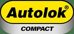 Autolok Compact