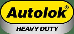 Autolok Heavy Duty logo