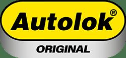 Autolok Original logo