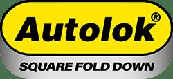 Autolok Square Fold Down
